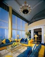 Burj-Al-Arab-Club-Suite