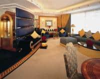 Burj-Al-Arab-One-Bedroom-Deluxe-Suite