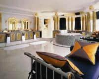Burj-Al-Arab-Presidential-Suite-Bathroom
