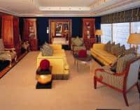 Burj-Al-Arab-Presidential-suite