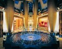 Burj-Al-Arab-Upper-Lobby