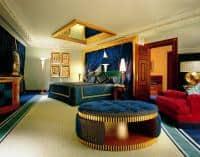 Burj-Al-Arab–One-Bedroom-Deluxe-Suite