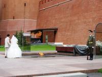 https://www.lubanoo.com/wp-content/uploads/2020/05/mariage-flamme-souvenir-kremlin-moscou.jpg