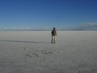 https://www.lubanoo.com/wp-content/uploads/2020/05/perdu-dans-le-desert.jpg